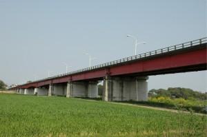 141119_御成橋