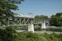 150223_荒川の橋と風景08
