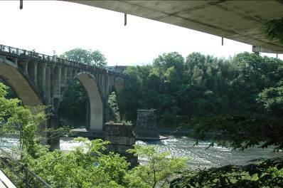 150701_秩父橋01