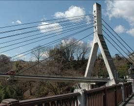 150701_秩父橋02