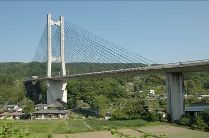 150730_秩父公園橋