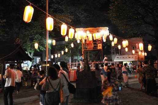 150730_鶴ヶ丸神社公園