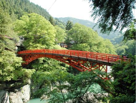 151101_登竜橋01